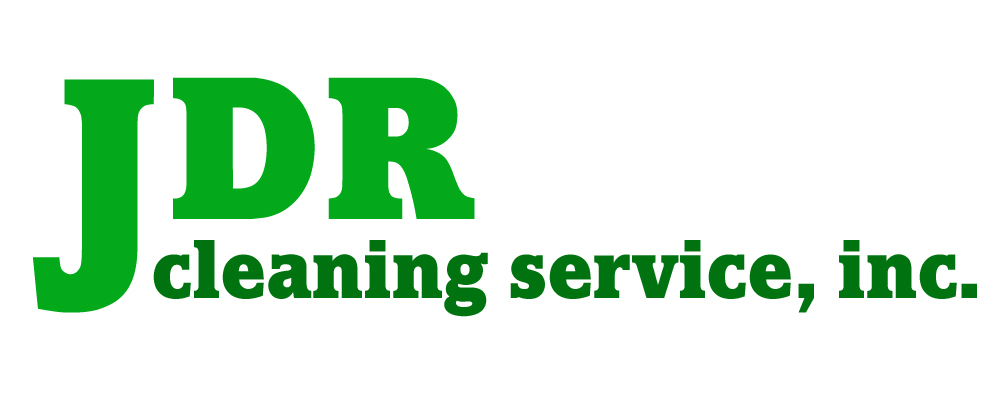 JDR Cleaning Service, Inc.