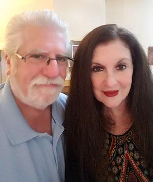 Richard & Debi Drecksler